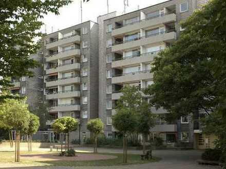 Schöne Wohnung in MG-Beltinghoven