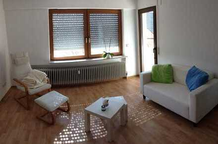 1,5-Zimmer-Wohnung Bietigheim-Bissingen