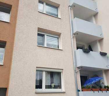 Von privat! Gut geschnittene 3,5-Zimmer-Wohnung in Gevelsberg