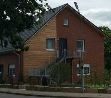 Schöne, geräumige drei Zimmer Wohnung in Gifhorn (Kreis), Vordorf