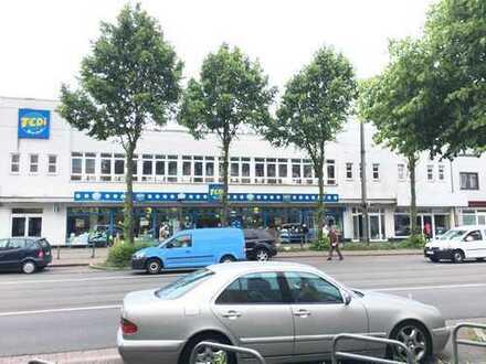 400 qm ausbaubare Fläche im Zentrum Bremen Gröpelingen