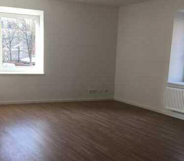 SCHÖNER WOHNEN..Kernsanierte 3 Zimmer Wohnungen in Top-Lage, nähe Citygalerie.