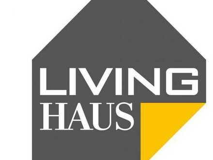 6 Bauplätze für Doppelhauslösungen