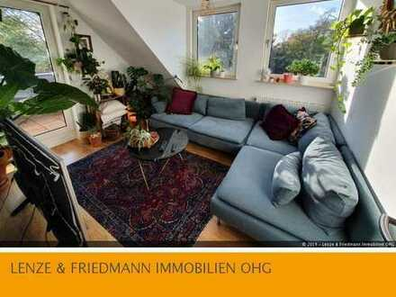 Köln Holweide 3 Zimmer, 80m², Küche, Diele, Bad mit Fenster, Balkon, befristet bis Nov. 2020