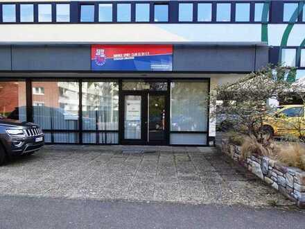 Ladenlokal / Büro im Bonner Norden