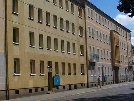 WBG - 3-RWE - in der Innenstadt