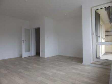 Schöne neu renovierte 3-Zimmer-Wohnung zu vermieten!