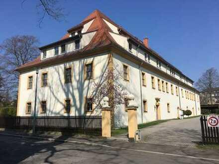 Wohneigentum in sehr beliebter Wohnlage von Freiberg