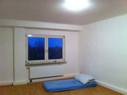 Zentral gelegene Drei-Zimmer-Wohnung in Dithmarschen (Kreis), Heide