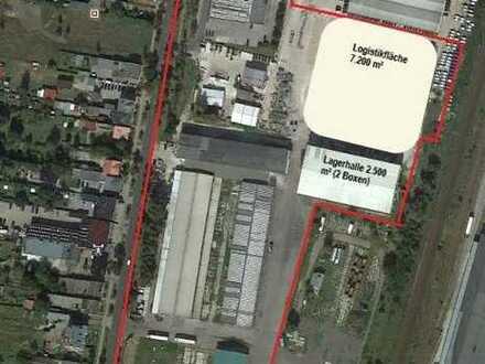 Bild_Logistikfläche