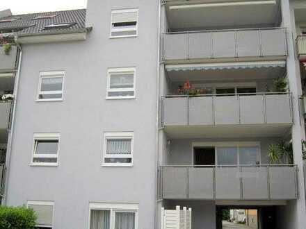 WOHNUNG MIT WOHLFÜHLGARANTIE !!! Komfortable, barrierefreie 3 Zimmer Wohnung