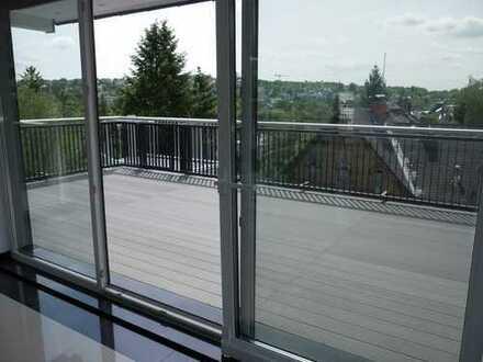 *PROVISIONSFREI*Neubau mit allen Vorzügen!Jetzt einfach schöner Wohnen in Hofheim-Diedenbergen!