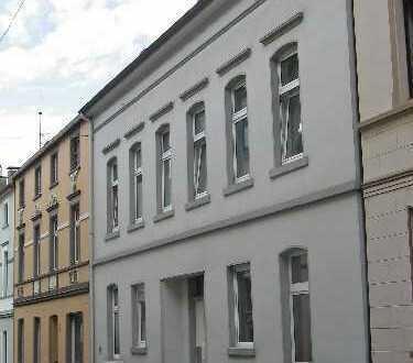2 Zimmer-Mietwohnung in Wuppertal-Vohwinkel