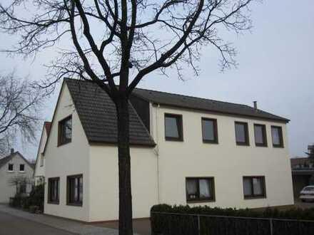 schönes helles Zimmer in 3er WG, Eichenstr. 38 Oldenburg-Eversten