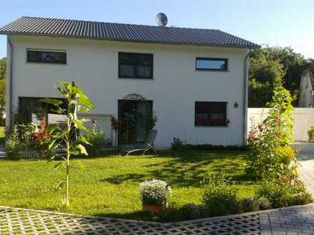 Schönes Einfamilienhaus in Taldorf / Ravensburg
