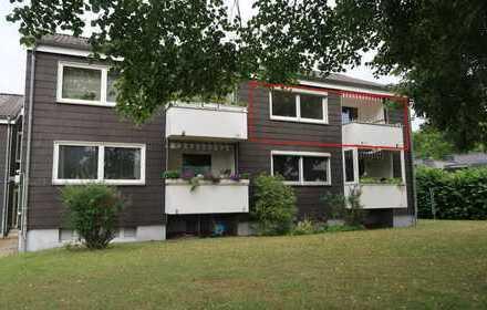3 Zimmerwohnung - Erstbezug nach Modernisierung in BS-Querum!