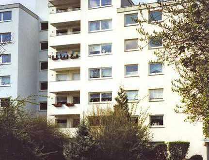 Günstige 2,5-Zimmer-Wohnung zur Miete in Dortmund