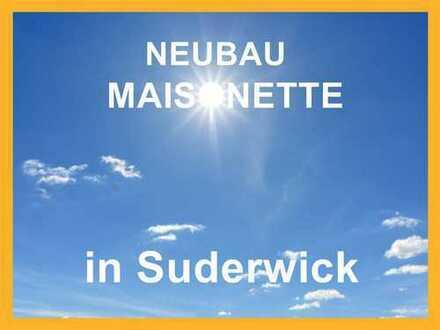 SUDERWICK - NEUBAU-ETW 2020