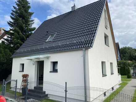 6 8 0 q m!! Grundstück, 1 7 5 q m!! Wohnfläche, Einfamilienhaus, in sehr ruhiger Lage am Alten Kanal
