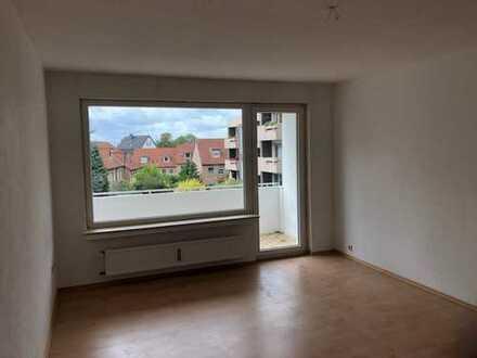 2,5-Zimmer Wohnung in Bochum, Dahlhausen mit schönem Blick - WBS