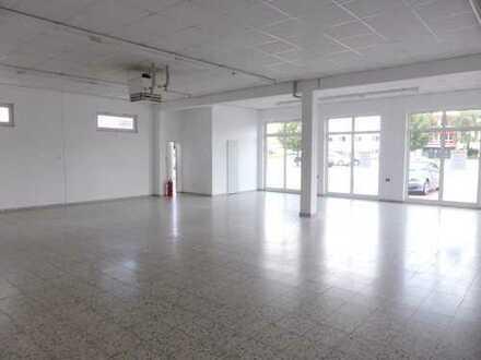 157 m² in attraktivem Fachmarktzentrum *PROVISIONSFREI*