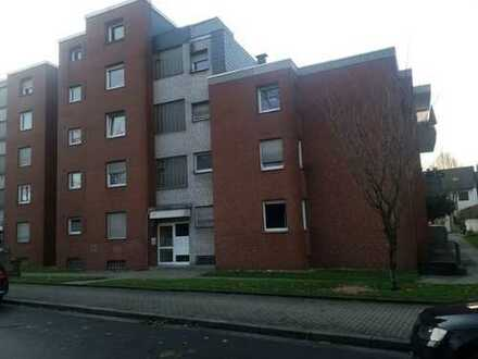 Helles Appartement in Dortmund-Kley