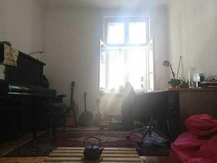 Bild_Short term! Cozy apartment near Kudamm, (24.08-23.09)