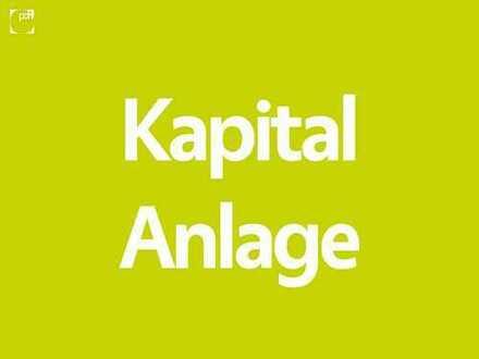 Top Kapitalanlage - Gewerbeimmobilie voll vermietet - Mieteinnahme 131.975,-€ p.a. - 8,00% Rendite