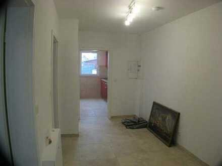 Helles Zimmer 19,5 qm in Hersel bei Bonn in 2-Zimmer-Wohnung