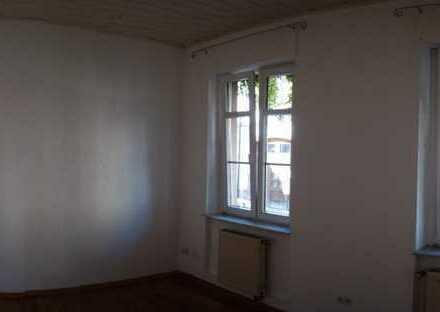 WG-Zimmer - in Karlsruhe/Durlach zu vermieten.