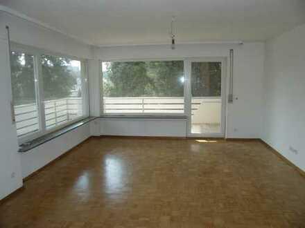 helle ruhige 4 Zimmer Wohnung in Mühlacker