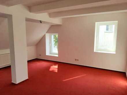 Super-2- Raum Wohnung im Grünen !Öffentliche Besichtigung ist am 20.9. um 10.00 Uhr