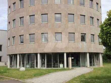 Exklusives Büroflächen in top Lage