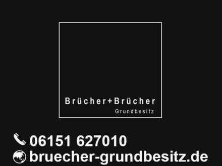 """""""Drei Monate mietfreie Zeit*"""" in exklusiver Innenstadtlage von Darmstadt!"""
