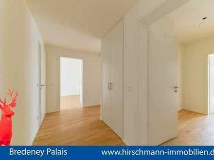 RESERVIERT - Bredeney Palais - Chalet 32