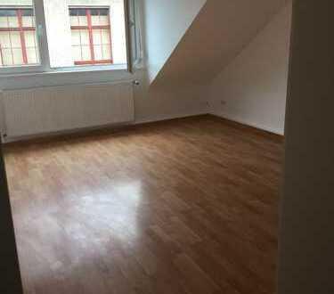 Attraktive 2-Zimmer-Wohnung in Pforzheim