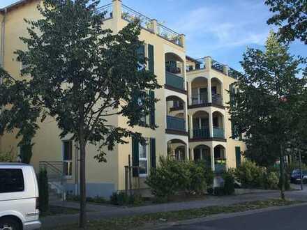 880 €, 85 m², 3 Zimmer