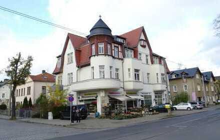 Restaurant in zentraler Lage von Dresden Klotzsche zu vermieten!
