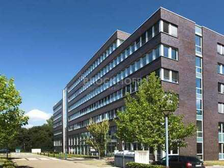 Trimonte-Park | 386 - 1.203 m² | Mietpreis auf Anfrage