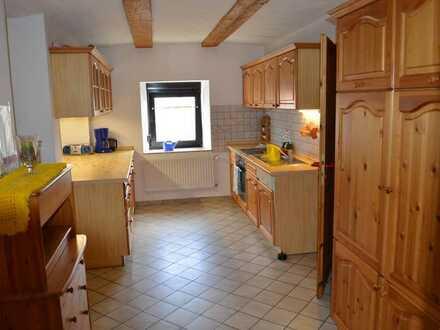 1 Bett WG-Zimmer in einer 3 Zimmer Etagenwohnung auch für Monteure