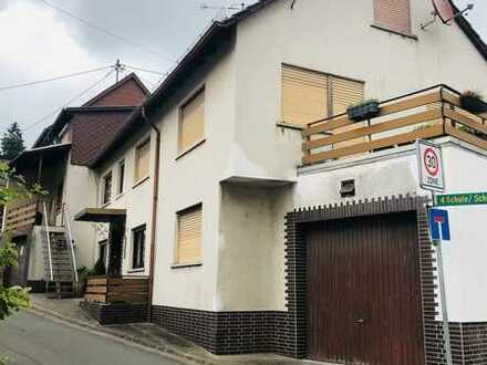 220.000 €, 190 m², 9 Zimmer
