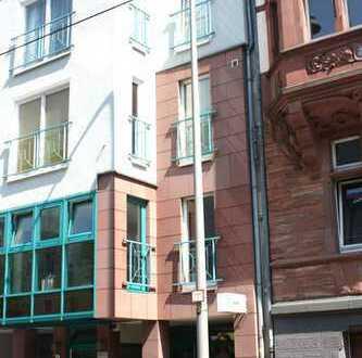 Typisch Südstadt ! Außergewöhnliche Büroetage im Künstlerviertel von Köln