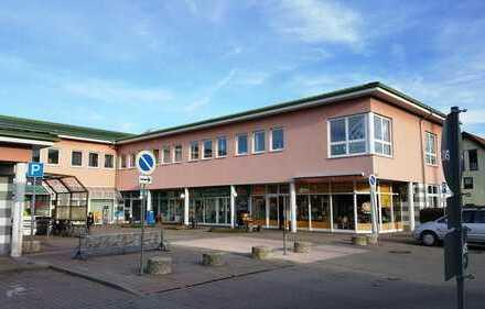 Praktischer Laden in guter Einzelhandelslage - Schulstr. 12b in Hoyerswerda - provisionsfrei von HV