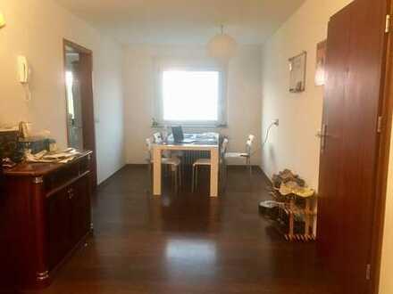 freies Zimmer in Bietigheim-Bissingen zu vermieten zum 1.12. , IF 42, BB