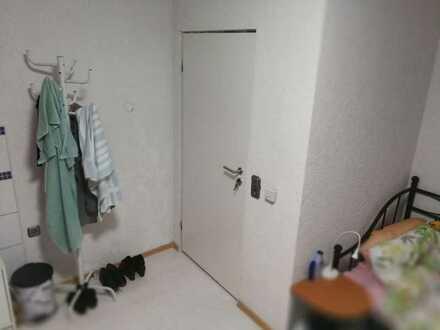 Neu renoviertes voll möbl.Zimmer ideal für Studenten und Berufspendler