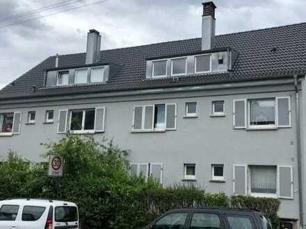 Kapitalanlage - 6-Familienhaus in Stuttgart-Degerloch