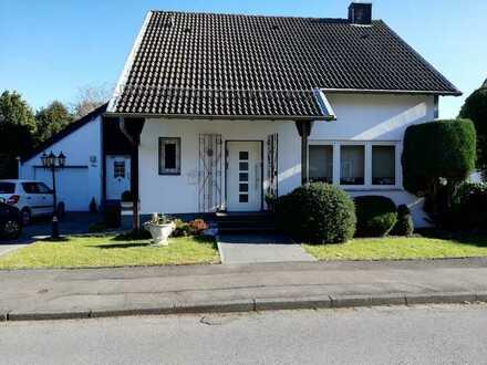 2 Einfamilienhäuser / 2 Familienhaus