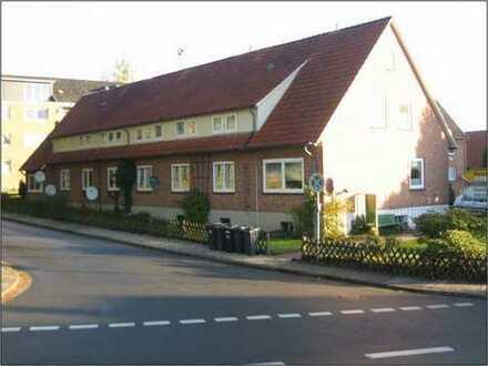 Investieren Sie in Betongold - Perfekte Kapitalanlage in Dahlenburg