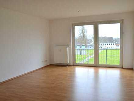 2-Zimmerwohnung - Bochum-Innenstadt