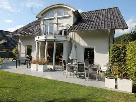 Erstklassiges Einfamilienhaus *** Top Objekt ***